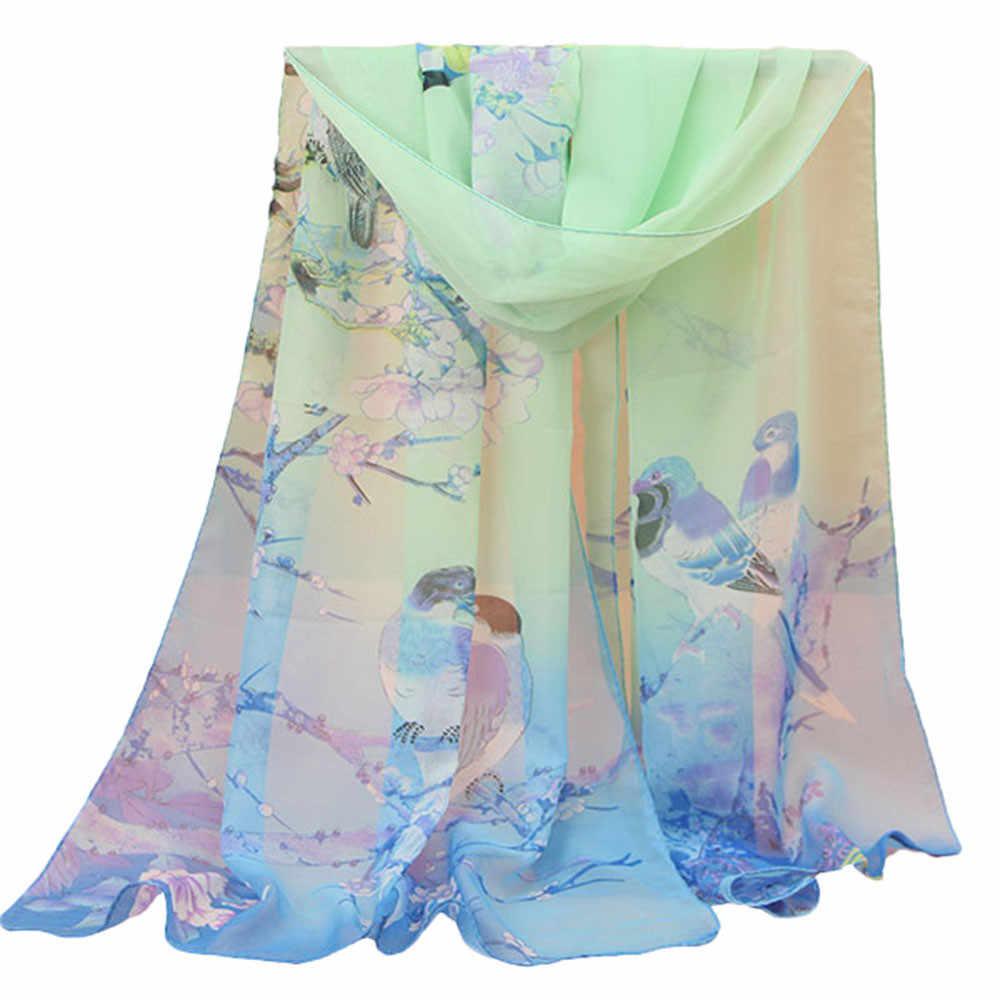새로운 도착 스카프 여성 패션 드리 워진 인쇄 면화 파리 목도리 소프트 비치 타월 겨울 스카프 드롭 선박