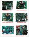 LSQWRF60M/D.D.3.1.1-1 | MDVH-J100W-520.D.2.2.1 | MDV-J80W-310 | MDV-850W/DSN1-950.D | MDV-J180W/S-720.D.2.1.1 | MDV-500W/DSN1-880