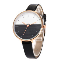 New 32 LadiesWatch Deluxe Gift Watch Fashion and generosity Waterproof Woman Quartz Reloj Mujer Relogio Feminino