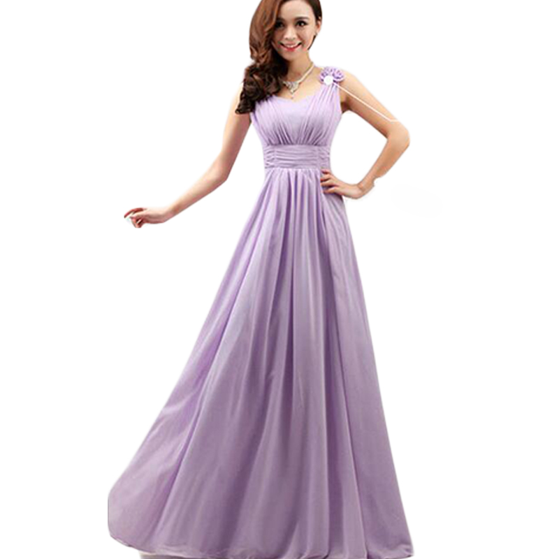 Finding the perfect bridesmaid dress to wear at a wedding can be hard! Dressesofbridal has got every code of bridesmaid dresses in different sizes and colours