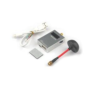 Image 4 - VMR48 48CH 5.8G 5.8Ghz FPV AV استقبال لتقوم بها بنفسك RC سباق الطائرة بدون طيار العالمي آيفون أندرويد IOS الهاتف الذكي جهاز لوحي محمول