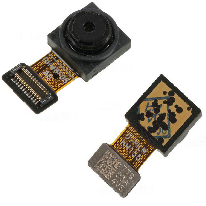 OEM Front Facing Camera Repair Part For Huawei P10 Lite / Honor 9 / Honor 9 Lite / Honor 8 Lite / Enjoy 7 Plus