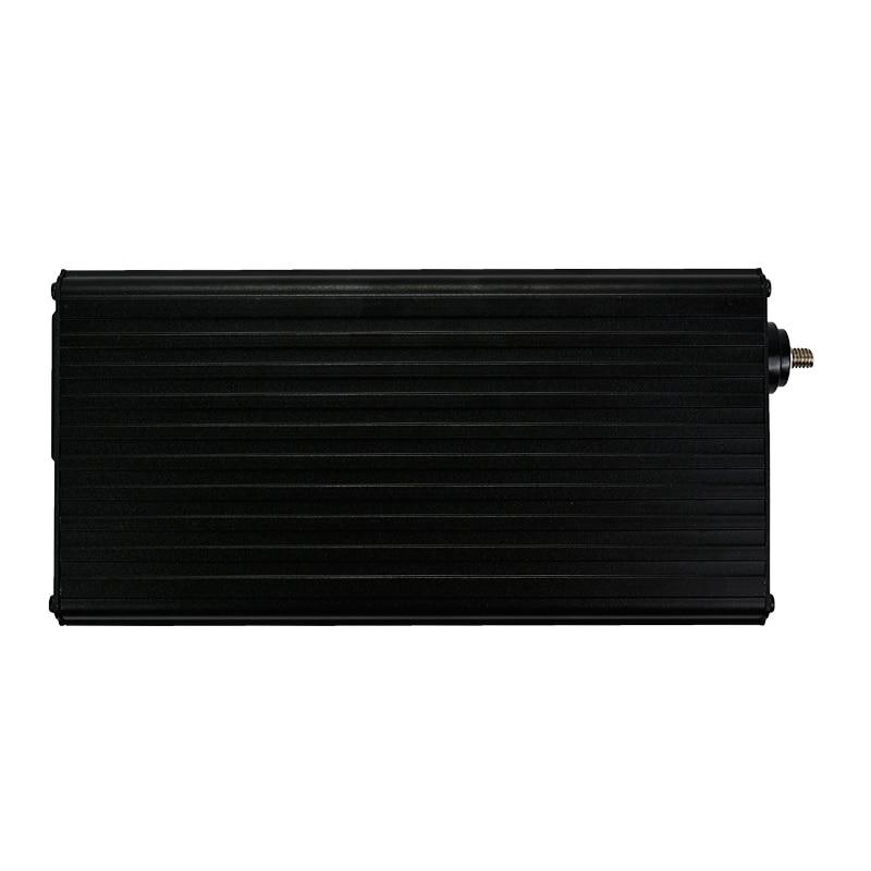 Aoshike-Pure-Sine-Wave-Voltage-Converter-12V-to-220V-1000W-Auto-Power-Car-Converter-Voltage-Transformer (2)
