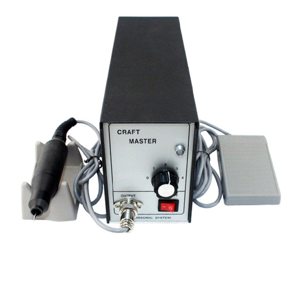 Ultrasonic grinding machine,straight grinder,Die grinder,Rust metal deburring polishing grinding machine,electric grinder
