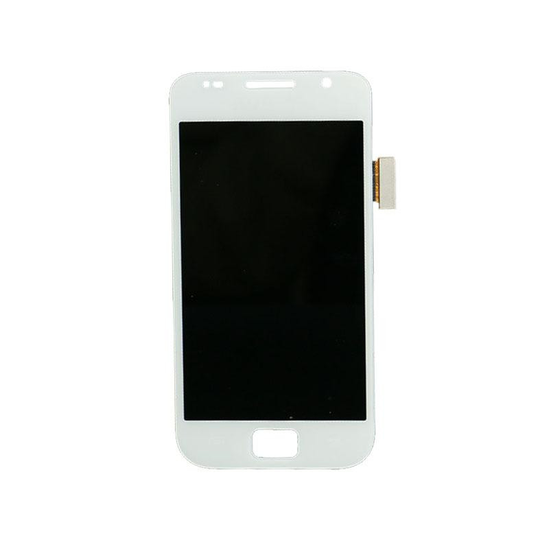 A LCD Display+Touch Screen Digitzier For Samsung Galaxy S i9000 i9001 free shipping