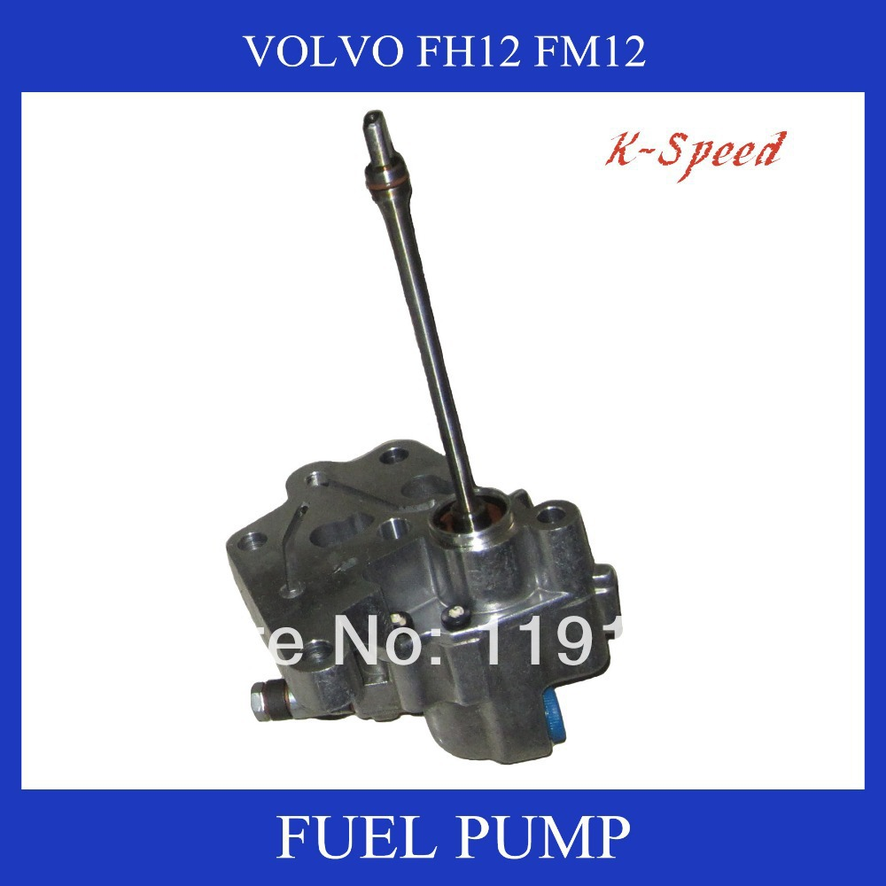 Volvo Truck Spare Parts Fh12 Fm12 Fuel Gear Pump 21067551 Lift. Volvo Truck Spare Parts Fh12 Fm12 Fuel Gear Pump 21067551 Lift 20411997 20749646 Oil. Volvo. Volvo D12 Engine Fuel Diagram At Scoala.co