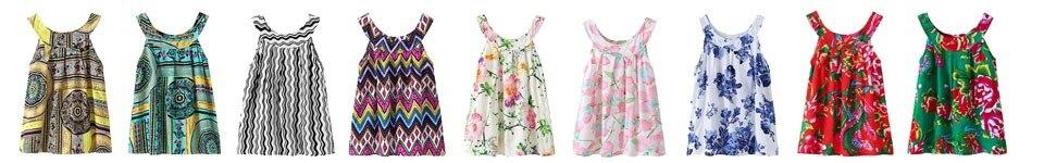 Dress 32861145422