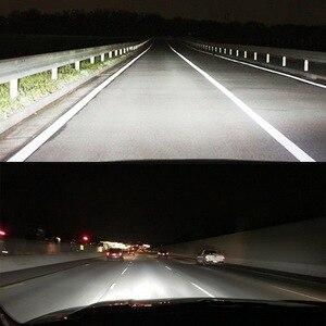 Image 5 - Safego 2 قطعة 12 فولت D2R زينون لمبة حامل معدني زينون d2r 4300k HID D2R 6000k 8000k 10000k D2R 35 واط لمبة الصابورة سيارة مصباح السيارة الأمامي
