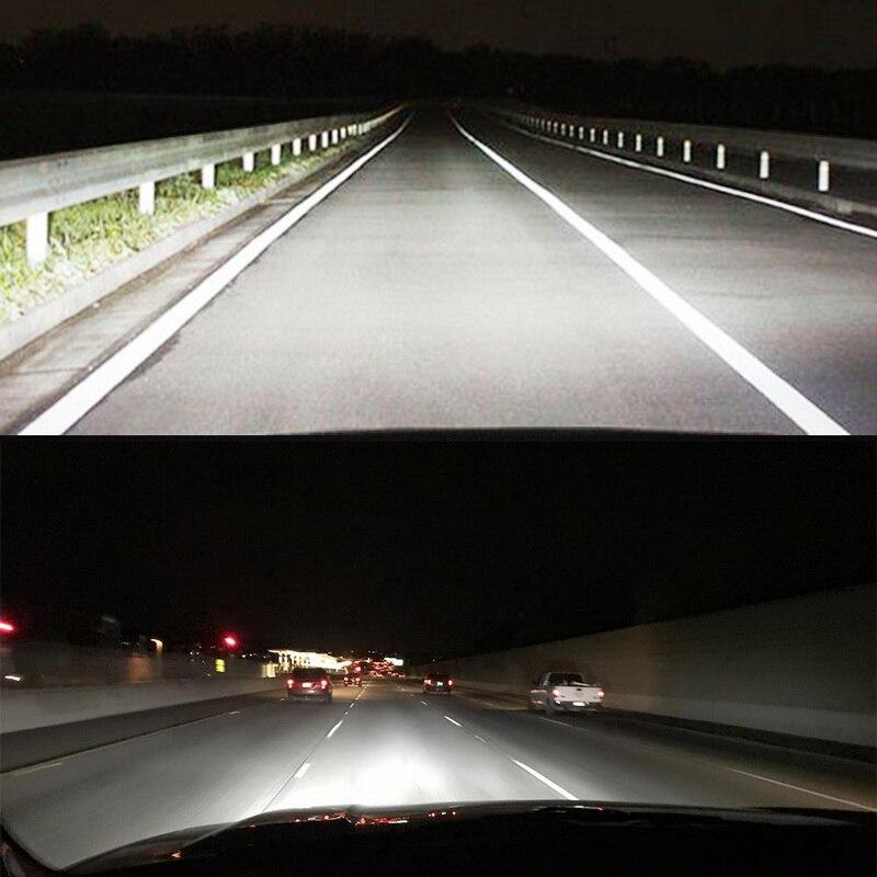 Safego 2pcs 12V D2R Xenon žarnica Kovinsko držalo xenon d2r 4300k - Avtomobilske luči - Fotografija 6