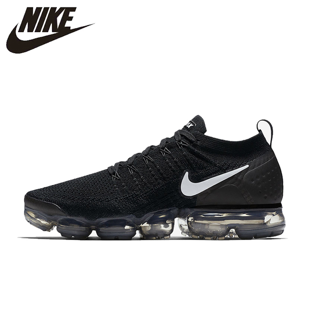 nike air max nouvelle