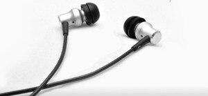 Image 2 - 100% oryginalny HiFiMAN RE 400 re400 wysokie akcesoria Hifi gorączka wydajność nowe słuchawki douszne darmowa wysyłka