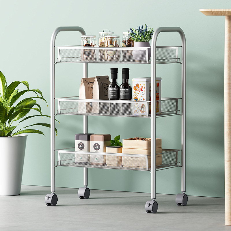 Multifunction Metal Carts Floor Type Storage Holders Commodity shelf Bathroom Toilet Toiletries Shelves Bathroom organizerMultifunction Metal Carts Floor Type Storage Holders Commodity shelf Bathroom Toilet Toiletries Shelves Bathroom organizer