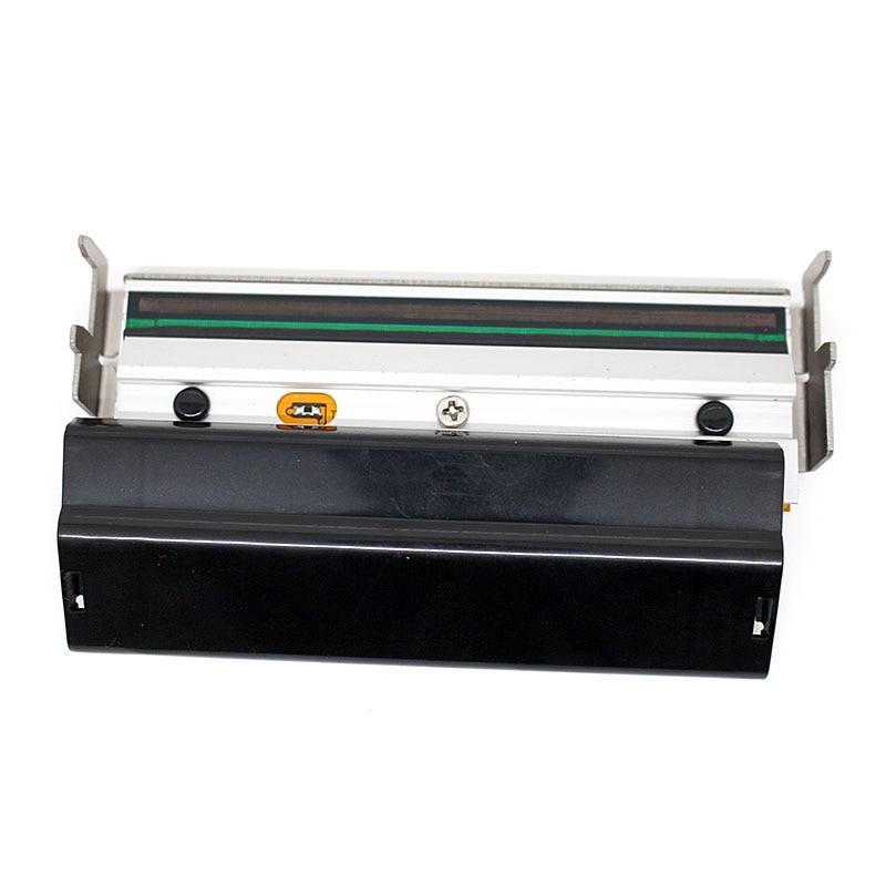 SEEBZ New G79056 1M Print Head Printhead For Zebra Z4M Z4Mplus Z4000 203dpi Thermal Barcode Label