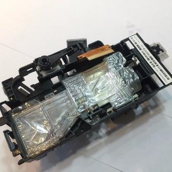 ORIGINAL Printhead Print Head  head for Brother J4410 J4510 J4610 J4710 J3520 J3720 J2310 J2510 J6520 J6920 DCP J4110 J6520