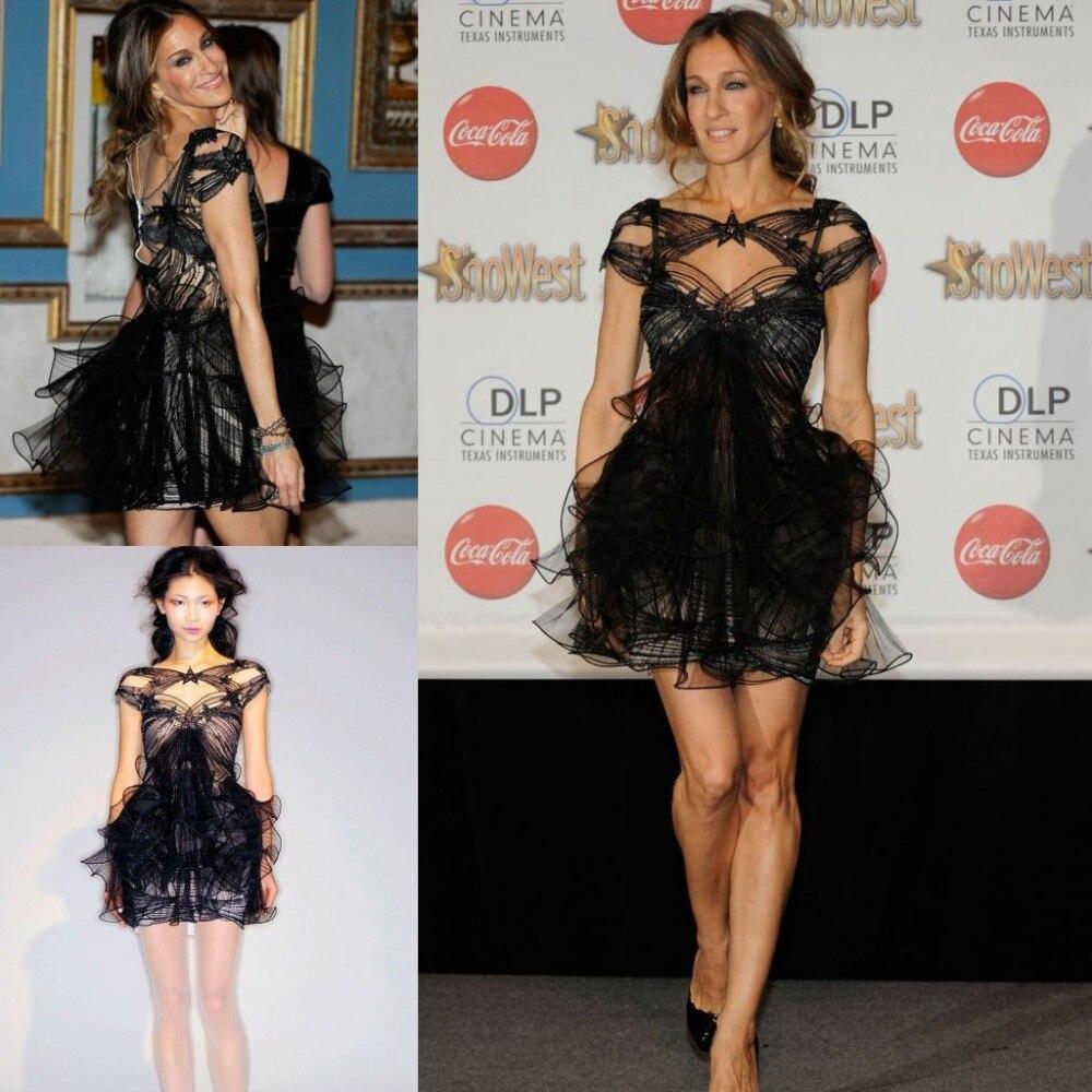 Parker Evening Dresses – fashion dresses