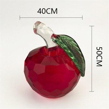 Lavabo Rojo Cristal.Lavabo De Porcelana Antigua De La Dinastia Qinglasty