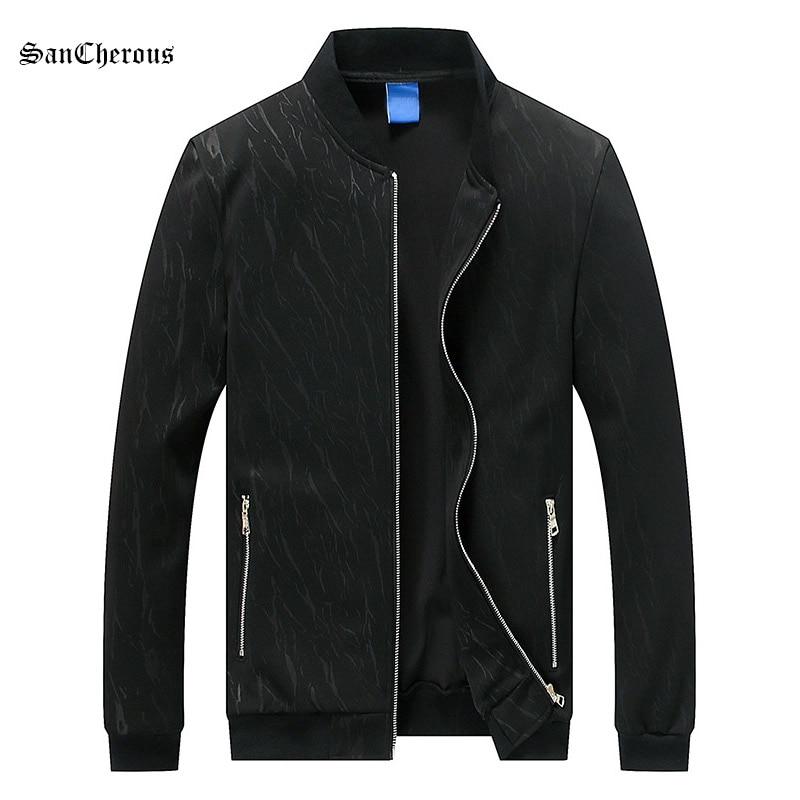Новинка 2017 года Для мужчин Бизнес Стиль дышащая куртка Повседневное Slim Fit пальто