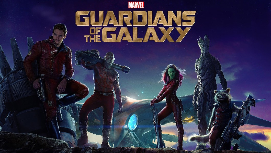 DIY frame Guardians of the Galaxy Vol. 2 Hot Movie Film posters and print home decor art silk Fabric Poster Print YYWQQ