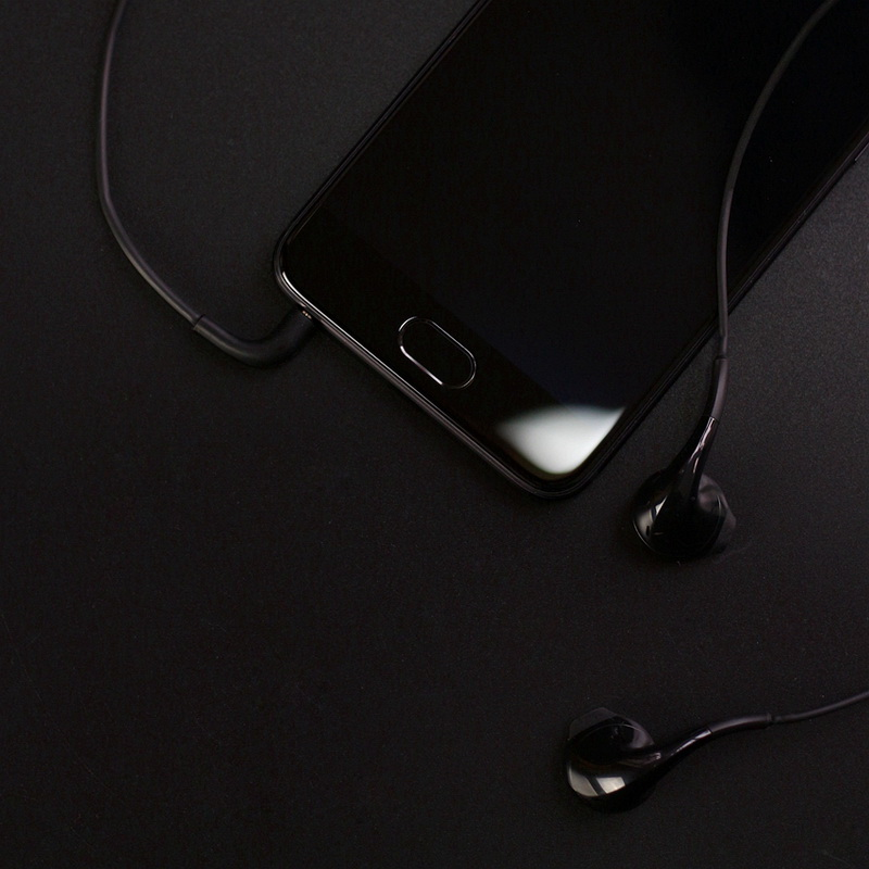 original-meizu-ep2x-hifi-earphone--(44)