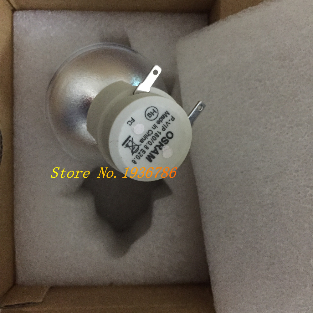 Original Replacement  Lamp BE320SD-LMP  for LG BE320 / BE320-SD Projector жк панель lg 32 32se3b be 32se3b be