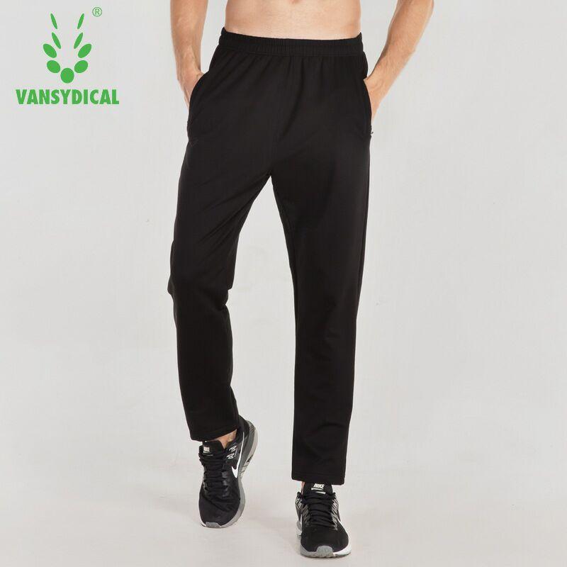 2018 pantalons de course hommes Leggings athlétiques Yoga Gym basket-ball Fitness entraînement Sport Jogging tenue de Sport élastique pantalon