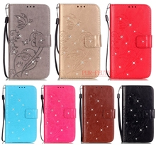 coque huawei ale l21 impermiable