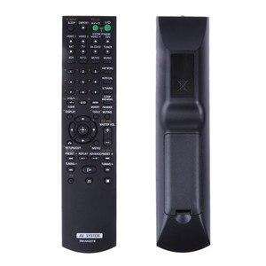 Image 1 - Telecomando Per SONY Lettore AV Ricevitore HT DDW670 HT DDW670T STR K670P STR K402 STR K502P RM AAP008 R STR DH800 RM AAL005