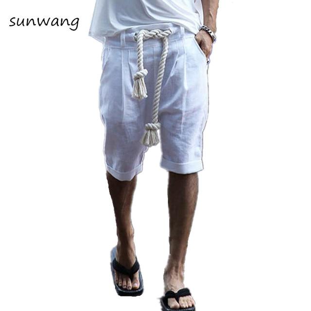 Men s vintage shorts, naked bahama teens