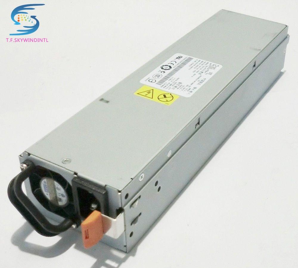 free ship 835w server power supply DPS 835AB 7001138 Y000 24R2731 7001138 Y002 39Y7378 24R2730 for