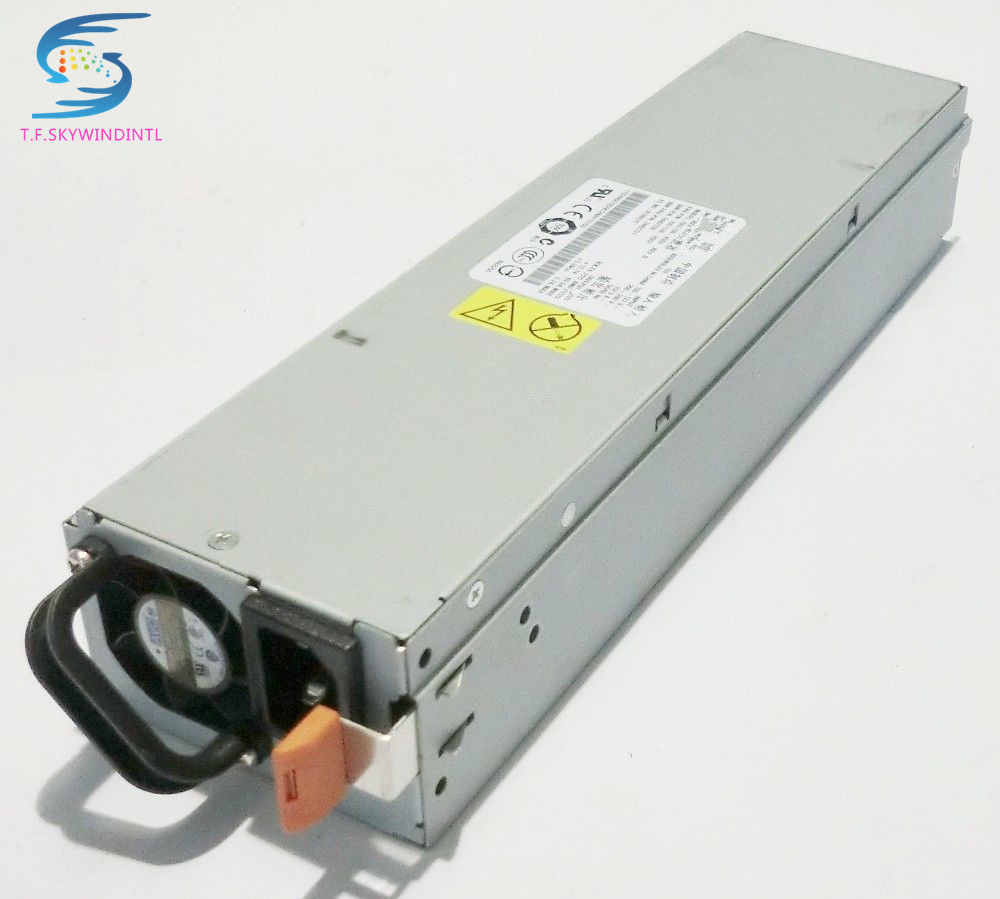 free ship 835w server power supply DPS-835AB 7001138-Y000 24R2731 7001138-Y002 39Y7378 24R2730 for X3400 X3500 X3650 psu server power supply for 39y7415 39y7414 8852 bch dps 2980ab a 69y5844 69y5855 2980w