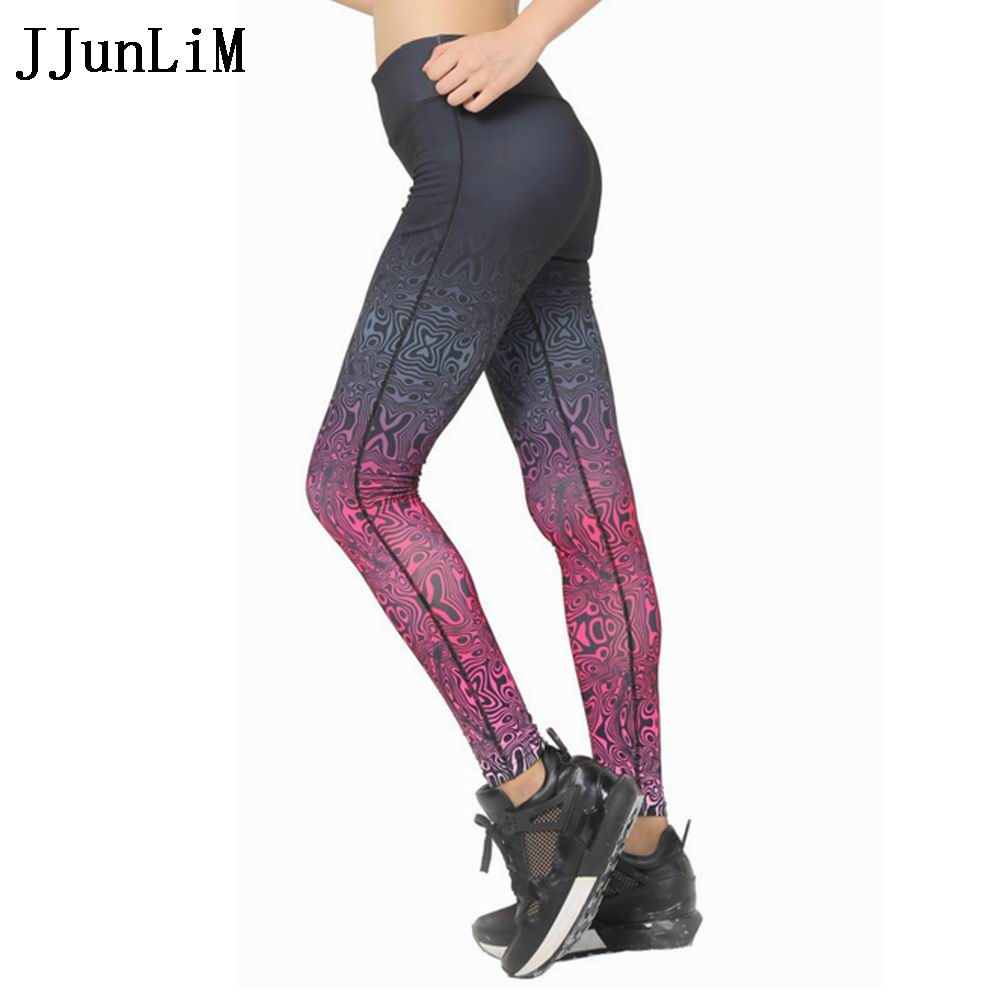 High Quality Pink Yoga Pants-Buy Cheap Pink Yoga Pants lots from ...