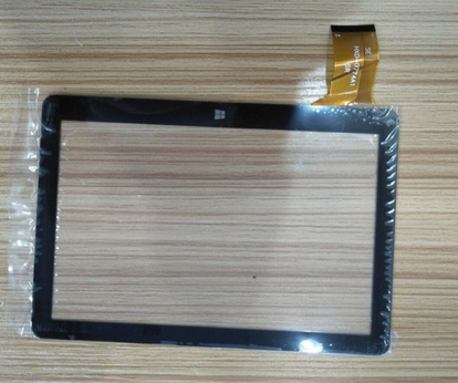 "Witblue New touch screen For 7"" inch PIPO X8 Mini TV Box PC Touch Screen Panel Digitizer Glass Sensor replacement"