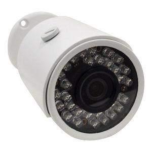Image 3 - Dahua IPC HFW1431S 4MP kamera IP IR30M IP67 IK10 P2P kamera zastąpić IPC HFW1320S IPC HFW1420S kamera typu Bullet z logo