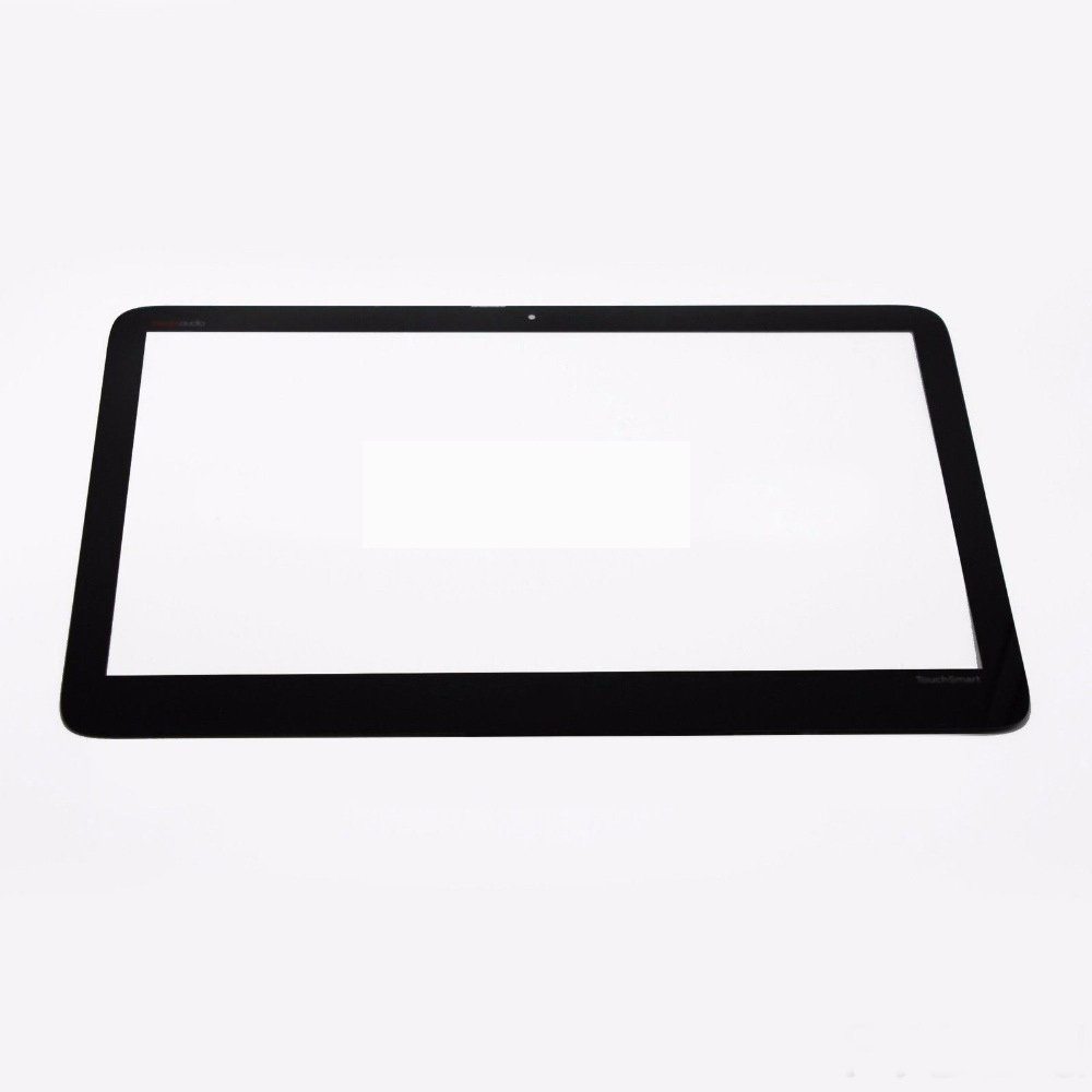 Home Electronic Accessories Genuine New Touch Screen Panel Digitizer Sensor Glass For Hp Envy Touchsmart 14-k Series 14-k010us 14-k020us 14-k102tx 14-k008tx Profit Small
