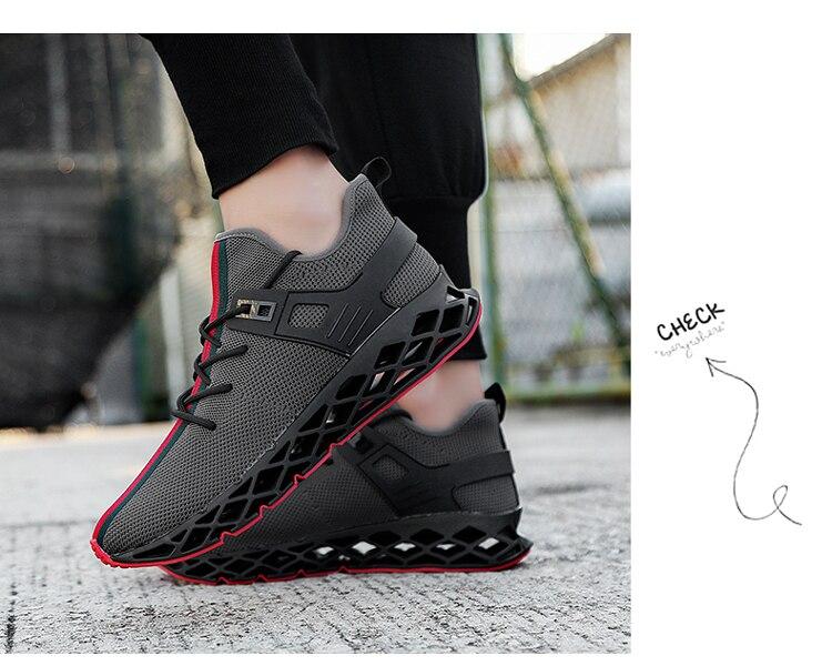 men shoes running (12)