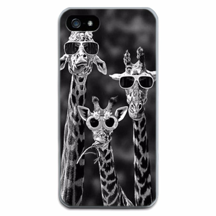 Cases For Iphone 5 5S SE6 6S 4 4S  07