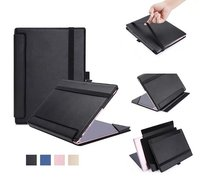 New Design High Quality Flip Stand Business Leather Case For Lenovo YOGA A12 12 12inch Computer