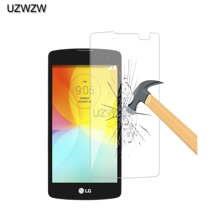 top 10 largest lcd lg l fino list and get free shipping