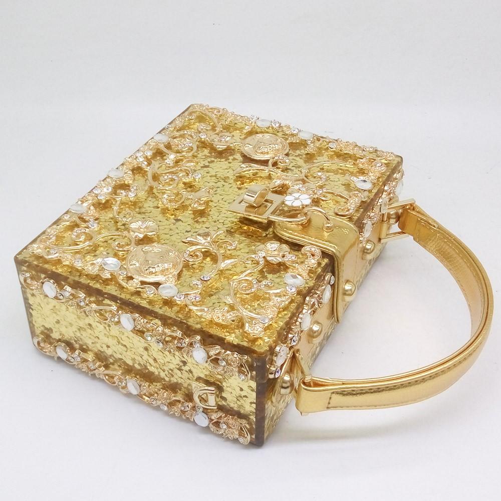 MIL0764-GOLD (3)