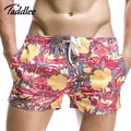 SEOBEAN Homens Marca Moletom Basculador Homem Praia Board Shorts Troncos Boxer Maiôs Swimwear Gay Activewear Casuais Bottoms Curtas