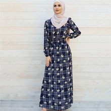 fb96907f49 Compare Prices on Abaya Cardigan- Online Shopping/Buy Low Price ...