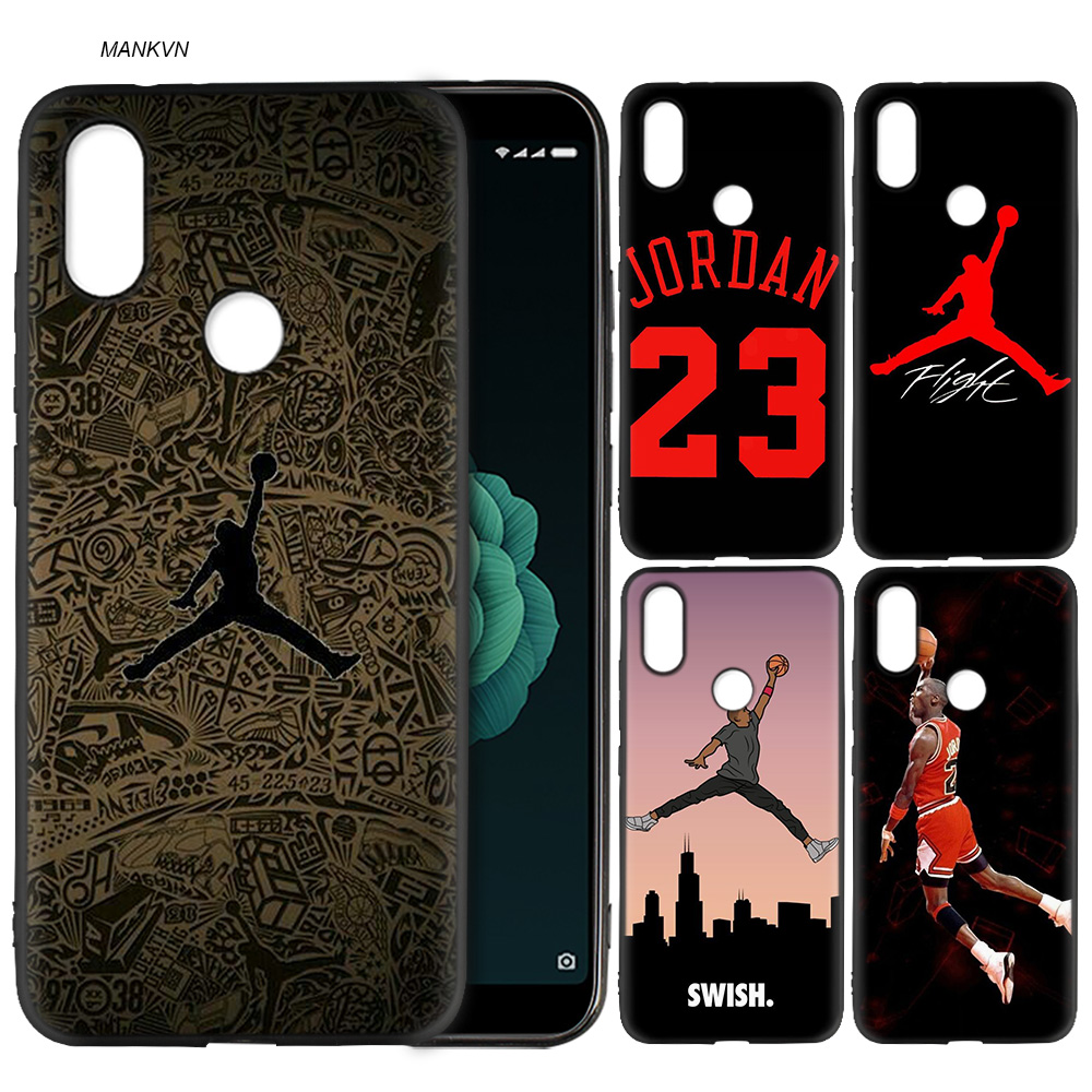 top 10 most popular xiaomi mi a1 basketball brands and get free