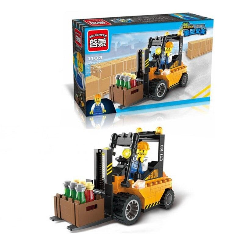 Rc rtr tractors autos post