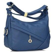Высококачественная винтажная женская сумка из натуральной кожи в стиле ретро, женские кожаные сумки, женские сумки мессенджеры на плечо, женские сумки
