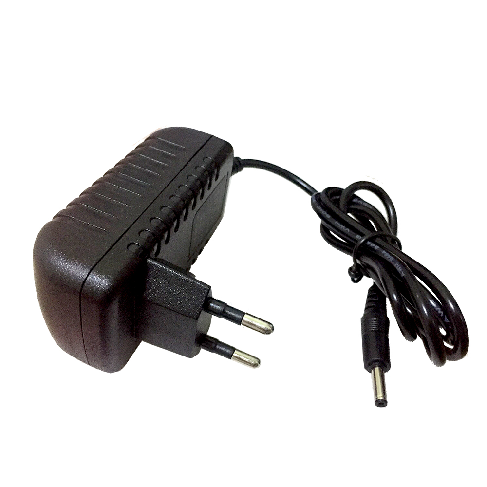 IP Camera WiFi Security Surveillance Camera Power Adapter Power Supply for EU/US/UK/AU Plug