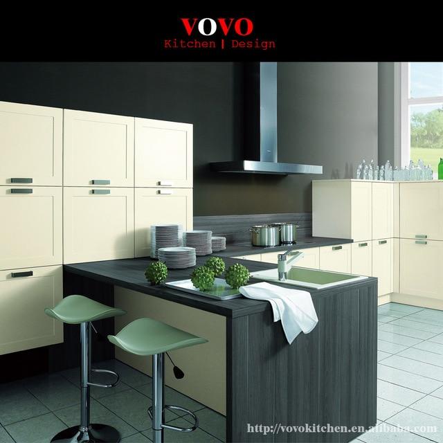 Facile Design Moderno Cucina in Facile Design Moderno Cucinada ...