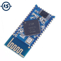 btm625csra64215-wireless-bluetooth-audio-digital-output-module-ble-4042i2stwsaptx
