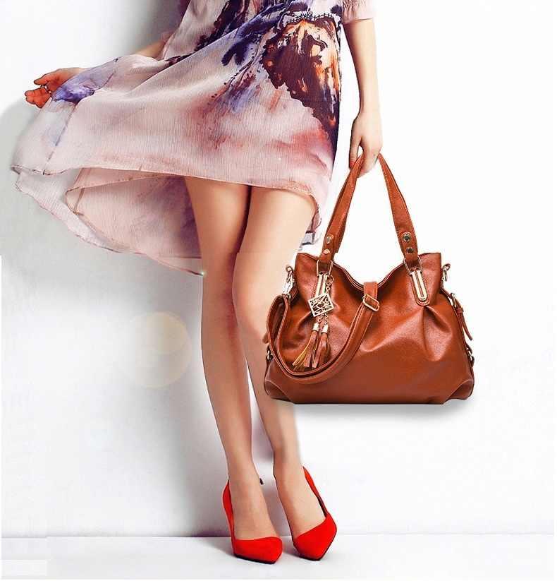 جديد فاخر ماركة حقائب النساء حقائب مصمم موضة المرأة براءات حقيقية حقائب يد جلدية الكتف سلسلة حقائب للنساء N254
