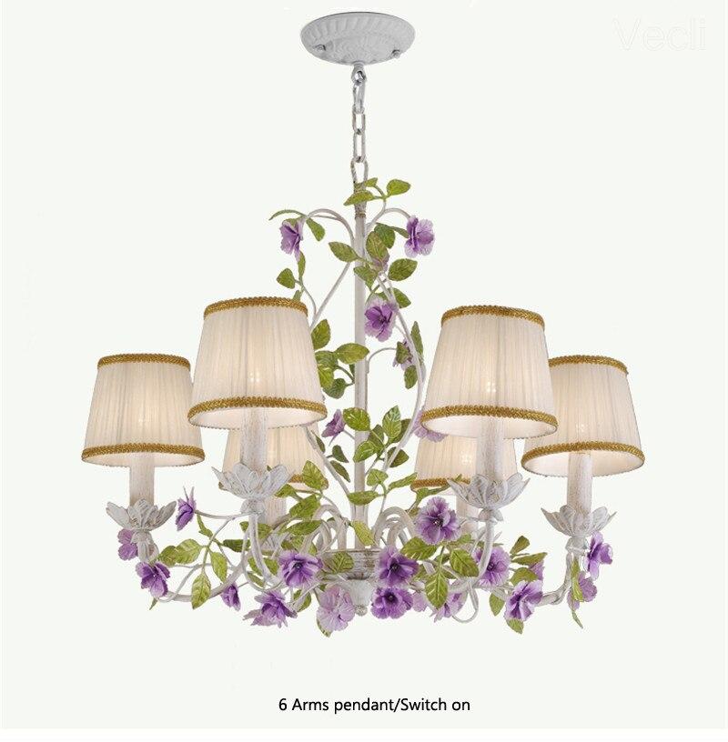 flower pendant light (23)