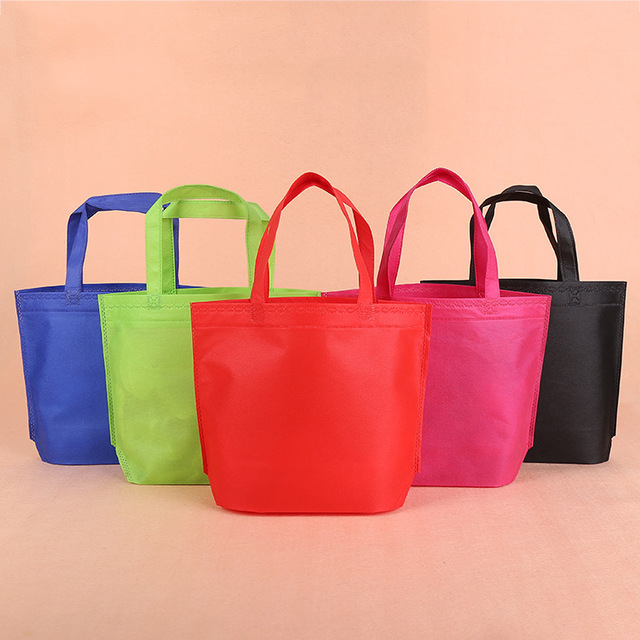 bd927d149c1c Non Woven Blank Bags Stock Retail Bag Customized Top Quality Bag  Manufacturer Gift Insulated Lunch Bags Wholesale Purses Factory